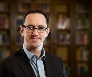 Szymon Kardaś, OSW: Rosja nie chce podcinać gałęzi, na której siedzi