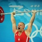 Szymon Kołecki nie wystartuje w mistrzostwach świata