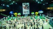 Szymon Kołecki: Rola sportu jest niesamowicie ważna