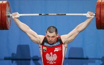 Szymon Kołecki /AFP