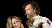 Szymon Majewski będzie ratował małżeństwa?