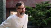 Szymon Majewski: Dawid Podsiadło to kapitalny gość. Zazdroszczę mu, że jest taki dowcipny