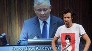 Szymon Majewski: Mniej polityki