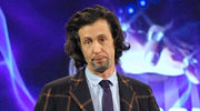 """""""Szymon Majewski Show"""" znika z ramówki"""