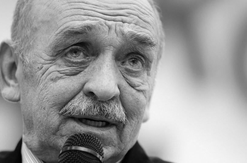 Szymon Pawlicki /Remigiusz Sikora    /Reporter