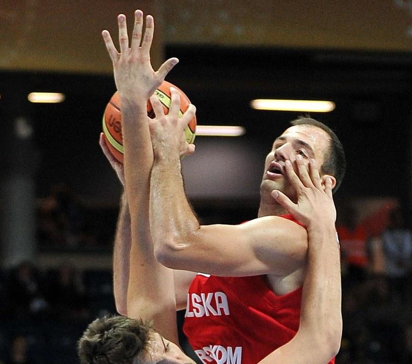 Szymon Szewczyk /AFP