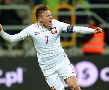 Szymon Żurkowski ma dziś przejść testy medyczne i podpisać kontrakt z ACF Fiorentina