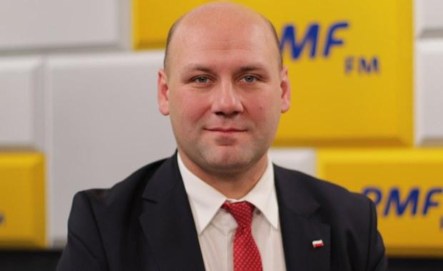 Szynkowski vel Sęk: Będzie nowy polski konsul w Norwegii