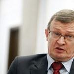 T.Cymański bez immunitetu?