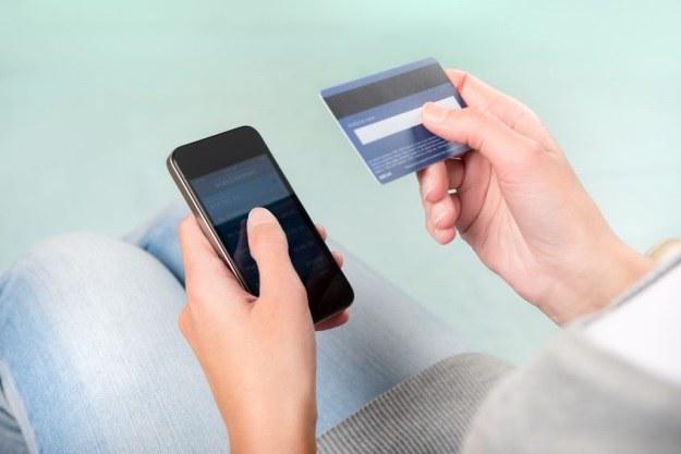 T-Mobile i Alior Bank łączą siły /123RF/PICSEL