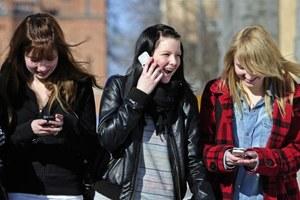 T-Mobile i MTV Mobile kończą współpracę