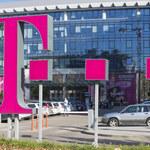 T-Mobile łączy siły z medykami, którzy byli w Lombardii