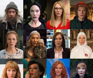 T-Mobile Nowe Horyzonty: Trzynaście wcieleń Cate Blanchett