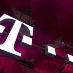 T-Mobile ogranicza transfer danych użytkownikom torrentów
