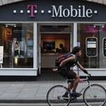 T-Mobile rezygnuje z użytkowników mobilnego internetu?