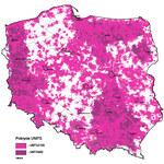 T-Mobile zwiększa zasięg szybkiego internetu