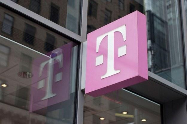 T-MobileCloud ma być bezpieczną przestrzenią dla rozwoju biznesu /AFP