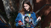 T-shirtowa rewolucja - seriale wyparły kapele