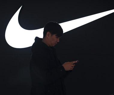 T1 podpisało umowę z Nike
