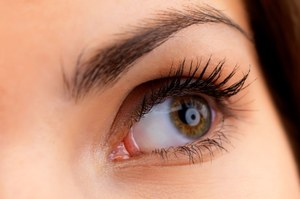 Ta aplikacja poprawi twój wzrok