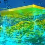 Ta bakteria pozwala generować prąd z powietrza