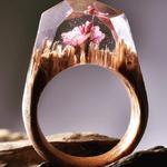Ta biżuteria jest po prostu magiczna!
