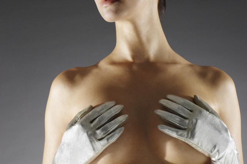 Ta chemioterapia wykazuje poważne skutki uboczne? /© Glowimages