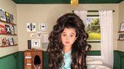 Ta mała dziewczynka z Izraela błyskawicznie podbiła internet