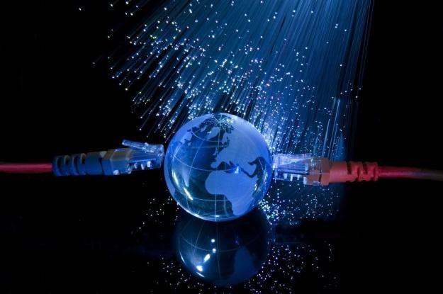 Ta technologia może zmienić oblicze internetu /123RF/PICSEL
