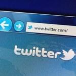 Ta witryna sprawdzi na Twitterze gdzie mieszkasz