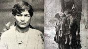 Ta zbrodnia wstrząsnęła przedwojenną Polską