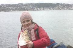 Taaaaka ryba! Zobaczcie okazy złowione przez słuchaczy RMF FM