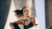 Tabata – ćwiczenia spalające tkankę tłuszczową