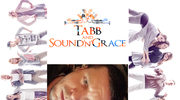 "Tabb & Sound'n'Grace ""Sens"": Posłuchaj i pomóż!"