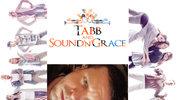 """Tabb & Sound'n'Grace """"Sens"""": Zobacz teledysk"""