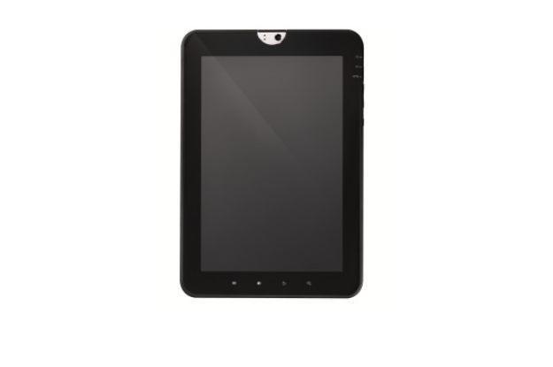 Tablet Antares na Androida /Komputer w Firmie