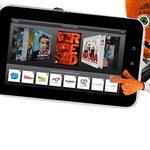 Tablet FunTab za złotówkę w Orange