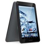 Tablet INSIGNIA 700 PRO –- tani tablet z Intel Atom za 289 zł