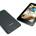 Tablet Lenovo z 3G do kupienia za 889 zł