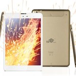 Tablet TB Touch Ignis 8 z Aero2