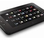 Tablet Tracer OVO - z Androidem  za 449 zł