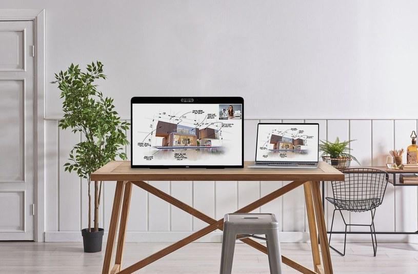 Tablet Zoom /materiały prasowe