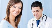 Tabletka na mięśniaki: Najnowsza metoda leczenia