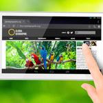 Tablety Allview Viva - nowe urządzenia mobilne