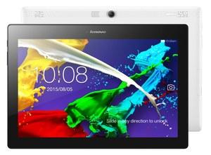 Tablety Lenovo TAB 2 A8 i A10-70  oraz ideapad MIIX 30
