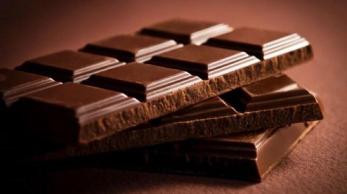 Tabliczki czekolady /© Photogenica