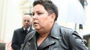 Tabloid donosi: Dorota Wellman ma poważne problemy ze zdrowiem. Czeka ją operacja!