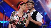 """Tabloid donosi: Małgorzata Pieńkowska jest przemęczona treningami do """"Tańca z gwiazdami""""!"""