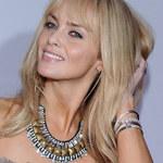 Tabloid ujawnia prawdę o miliarderze Izabelli Scorupco! Tak dorobił się nowy mąż aktorki!