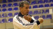 Tabor trenerem nowego zespołu